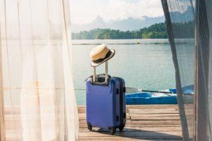 Conheça a FlyCard, operadora de Seguro Viagem