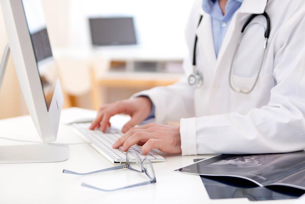 Automatize sua Clínica com um software para clinica e pet shop