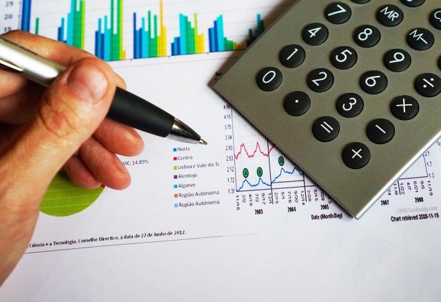 Empréstimo Consignado vantagens e desvantagens